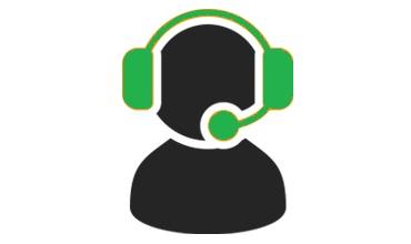 Accesso e supporto remoto via Internet con Ammyy Admin