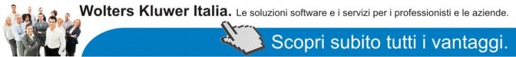 tasto-soluzioni-wki